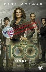 LES 100 T03 RETOUR