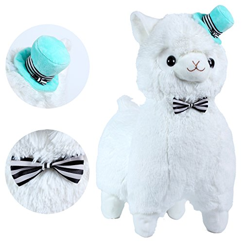 Toys Alpaca (KSB 18