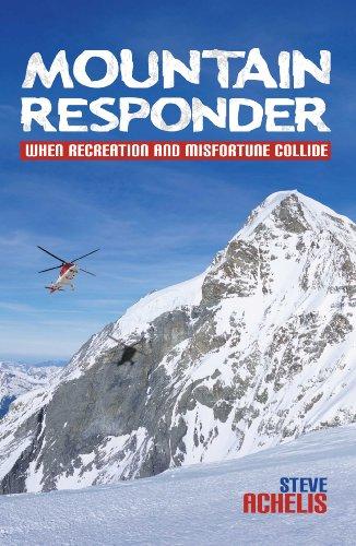 Mountain Responder