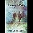 Long Way (Adventures INK Book 2)
