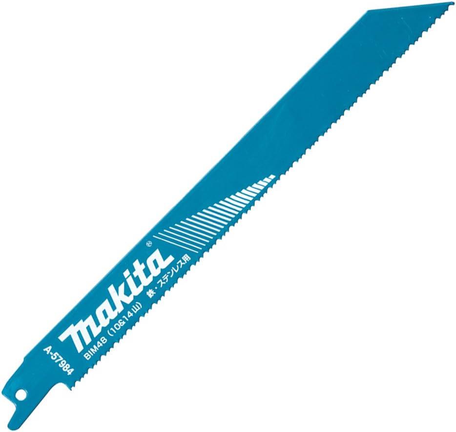 マキタ(Makita) レシプロソーブレード BIM48A-57984