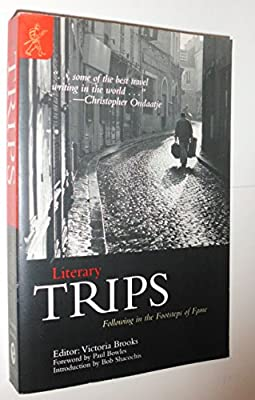 Literary Trips