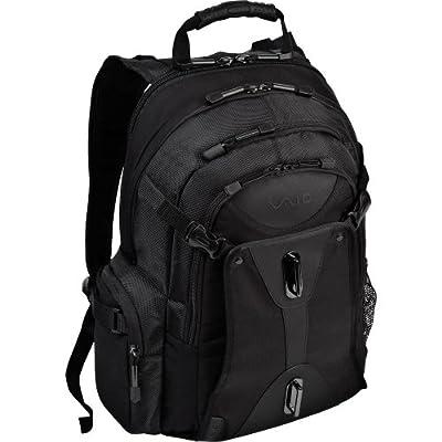 Sony IT VAIO Gamer Multimedia Backpack - Black (VGP-AMB1A17/B)