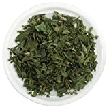 Frontier Co-op Parsley Leaf Flakes, Kosher | 1 lb. Bulk Bag | Petroselinum crispum var. neapolitanum