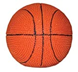 Rivers Edge Basketball Antenna Topper 10A