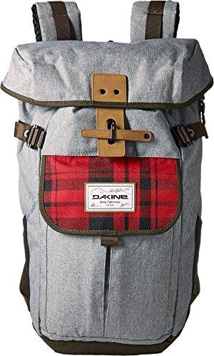 Billabong Laptop Bag - 9