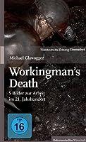 Workingman's Death