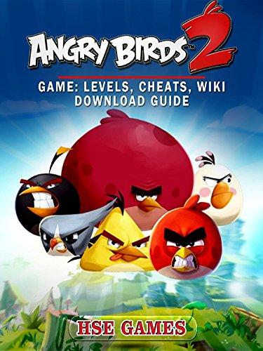 angry birds 2 app apk