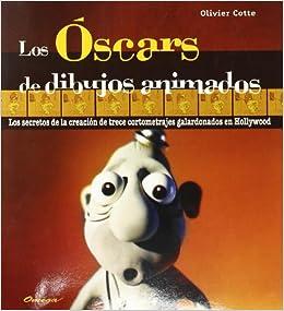 LOS OSCARS DE DIBUJOS ANIMADOS FOTO,CINE Y TV-CINEMATOGRAFÍA Y ...