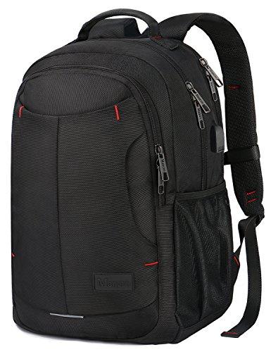 Back Bag Man - 7