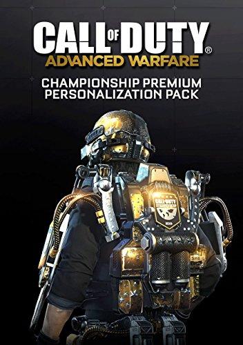 digital code advanced warfare - 6