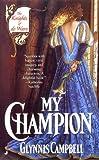 My Champion (Knights of de Ware)