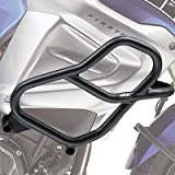 Givi TN355 Engine Guards for Yamaha XTZ Super Tenere 1200
