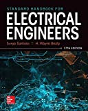img - for Standard Handbook for Electrical Engineers, Seventeenth Edition book / textbook / text book