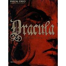 Dracula, le prince Valaque Vlad Tepes