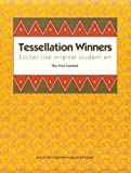 Tessellation Winners, Dale Seymour, 0866515488