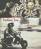 Italian Joy, Carla Coulson, 1920989218