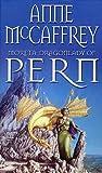 Moreta - Dragonlady Of Pern (The Dragon Books)