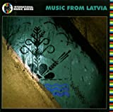 Music from Latvia