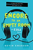 Encore to an Empty Room (Exile Series)