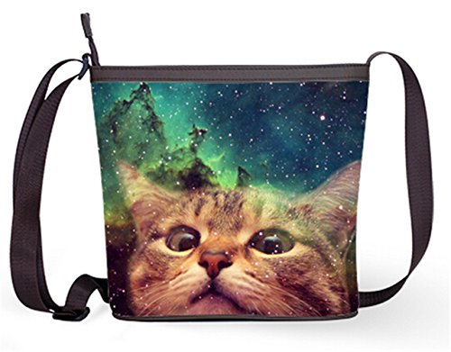female-fabric-shoulder-bag-cross-to-body-bag-sling-bag-with-cat-in-the-galaxy-print