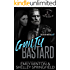 Guilty Bastard (Grim Bastards MC Book 3)