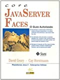 Core Java Server Faces - 8576080605