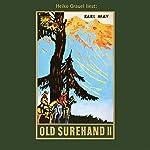 Old Surehand II   Karl May