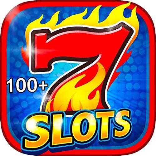rimrock casino Slot Machine