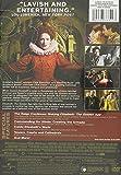 Elizabeth: The Golden Age (The Huntsman: Winter's War Fandango Cash Version)