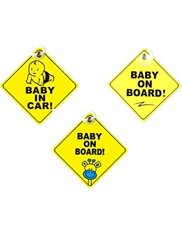 Baby Girl Irene on Board segnale Auto//regalo per nuovo bambino//neonato