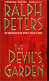 The Devil's Garden, Ralph Peters, 0380789000