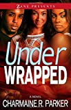 img - for Under Wrapped: A Novel book / textbook / text book