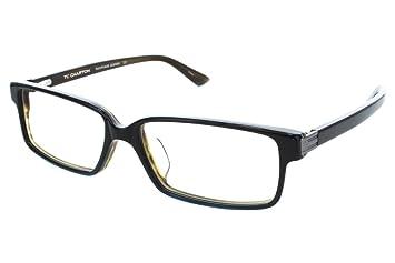 9cdb35ad6e Amazon.com  TC Charton Thomas-Large Designer Eyeglasses Frames  Beauty