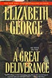A Great Deliverance (Inspector Lynley Mysteries, No. 1)