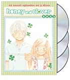 Honey and Clover, Box Set 3