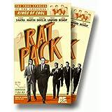 Rat Pack Set