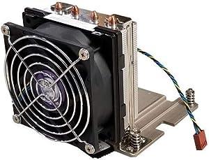 Lenovo Processor Heatsink Cooling 4XG0G75839