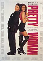 Filmcover Pretty Woman