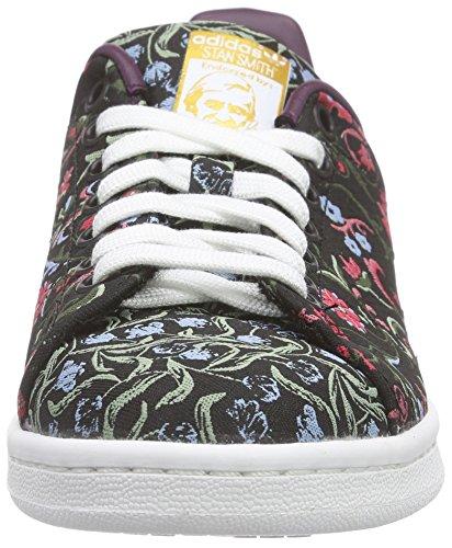 adidas stan smith w zapatillas para mujer
