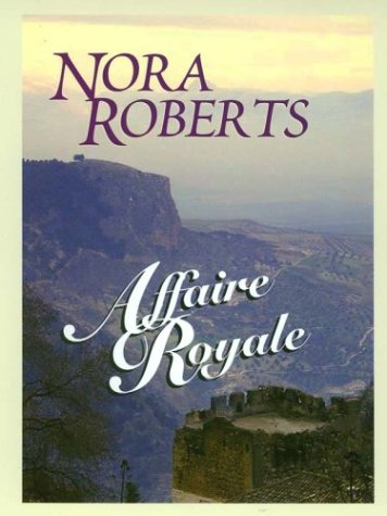 Complete list of nora roberts books in order