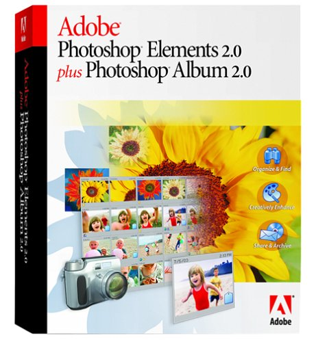 adobe photoshop elements 2 0 manual owners manual book u2022 rh userguidesearch today Adobe Photoshop Elements 13 Release Date Adobe Photoshop Elements 2.0 Help