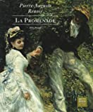 Pierre-Auguste Renoir: La Promenade (Getty Museum Studies on Art)