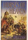 Horses of Heaven