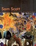 Sam Scott, William Peterson and Jim Edwards, 0974102334