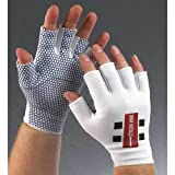 Gray-Nicolls Catching Gloves Large