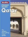Berlitz: Qatar Pocket Guide (Berlitz Pocket Guides)