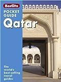 img - for Berlitz: Qatar Pocket Guide (Berlitz Pocket Guides) book / textbook / text book