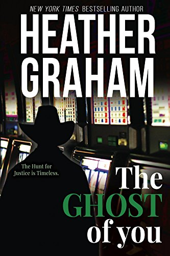 0f61f801258d The Ghost of You