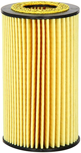 Coopersfiaam Filters FA5441ECO Oil Filter: